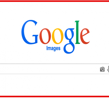How to use Google Reverse Image Search
