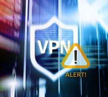 Virtual Private Networks 101