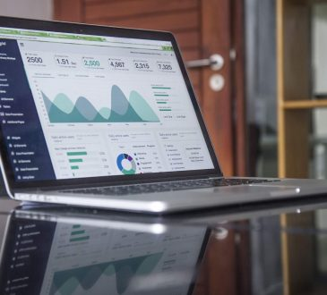 Best Proxies for Market Research