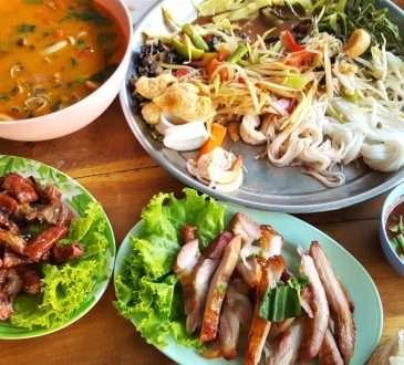 top singapore food