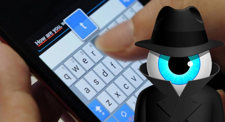 How to Spy on Text Messages?